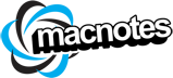 macnotes.gr